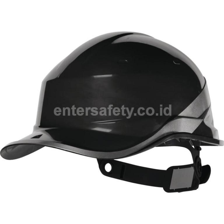 HELM DELTA PLUS VENITEX DIAMOND V