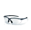 SAFETY GLASSES KINGS KY711