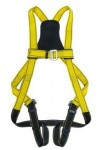 BODY HARNESS HONEYWELL MB 9000