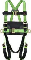 BODY HARNESS KARAM PN 41