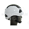 HELM SAFETY PANJAT / CLIMBING LEOPARD