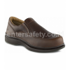 RED WING SAFETY SHOES 6647