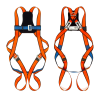 KINGS BODY HARNESS KB700