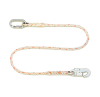 KINGS LANYARDS KB703
