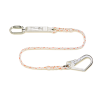 KINGS LANYARDS KB706