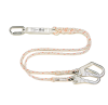 KINGS LANYARDS KB707