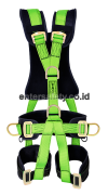 BODY HARNESS KARAM PN 56